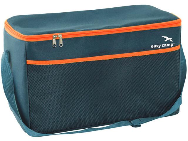 Easy Camp Easy Cooler Coolbag L